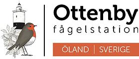 Ottenby-logga-SE-mild-orange-liten.png