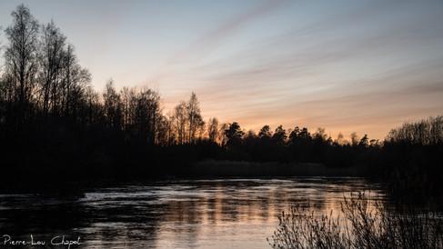 19/04/2019 – Helge å, Sweden