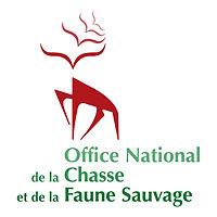 logo_ONCFS_quadri_HD.jpg