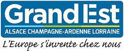 Logo RGE_QUADRI +base line Europe.jpg