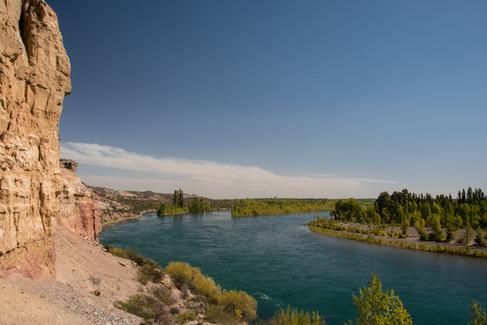 Río Limay