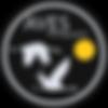 Logo 31.08.18 2.png