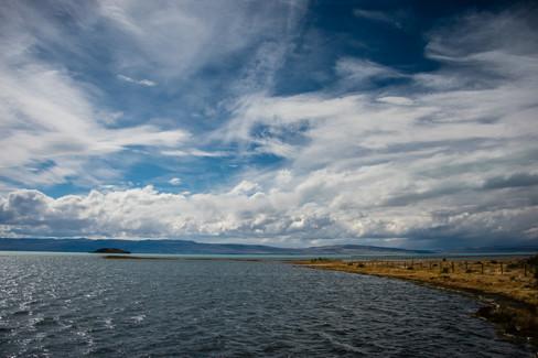 Laguna Nimez