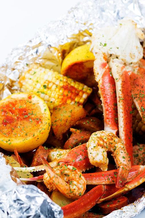 seafood boil.jpg