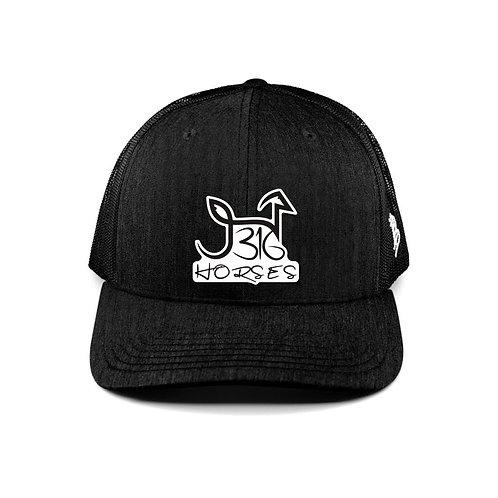 J316 Team Hat
