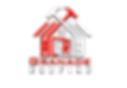 logo transparent flat.png