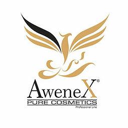logos-300x300px_0005_awenex.jpg