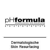 kosmetikplus_phformula.jpg