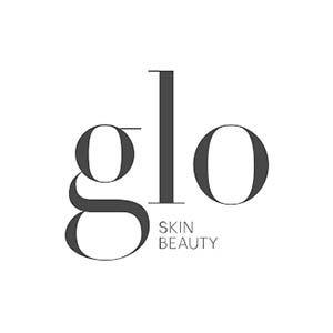 logos-300x300px_0007_glo-skin-beauty.jpg