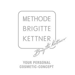 logos-300x300px_0002_brigitte-kettner.jp
