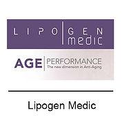 lipogen_350x350.jpg