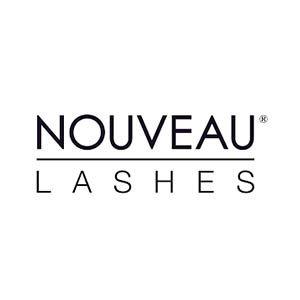logos-300x300px_0009_noveau-lashes.jpg
