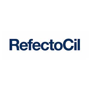 logos-300x300px_0000_refectocil.jpg