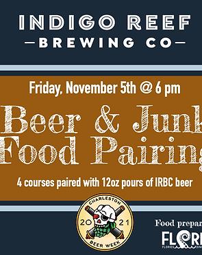Beer & Junk Food - IG.png