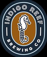 IRB logo-3c-1395+432+5445 (3).png