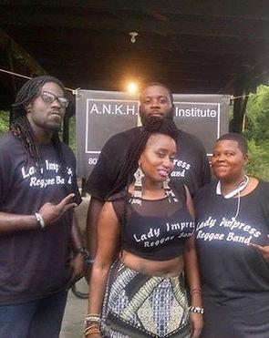 Lady Impress Reggae Band.jpg