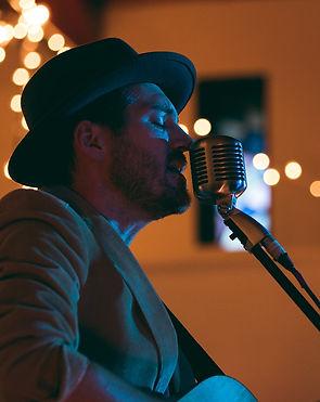 Live Music - Brett Weller.jpg