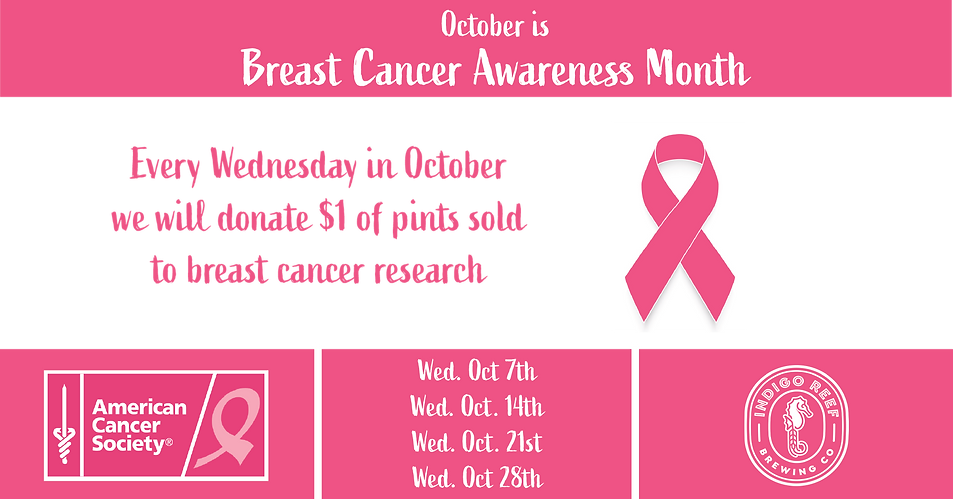 Breast Cancer Awareness - FB Event.png
