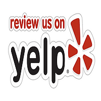yelp-review-us.png