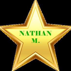 nathanr.png