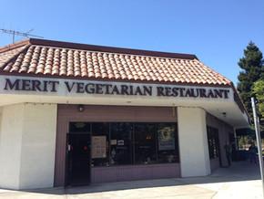Merit Is The Go-To Sunnyvale Restaurant For Everything Vegan