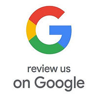 google-review-us.JPG
