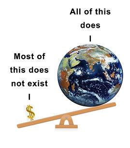 a earth in the balance.jpg