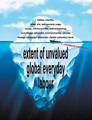 AVOID EARTH-XIT 3 ICEBERG.png