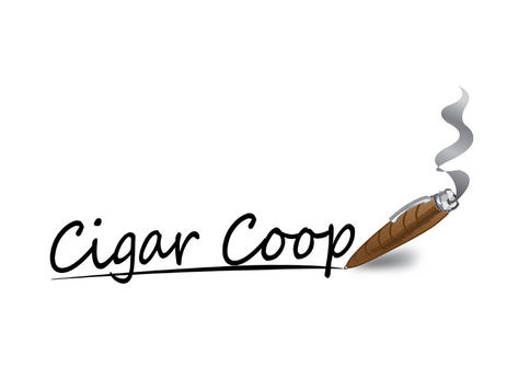 "CIGAR COOP: ""Micallef Cigars Establishes PredX – The Predicate Exchange"""