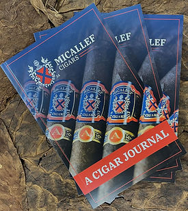 Micallef%20Cigars_JournalsStacked_edited