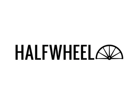"HALFWHEEL: ""Micallef Launching PredX, Trade Exchange for FDA Predicate Blends"""
