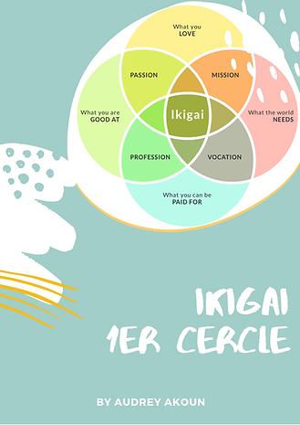 Sergic 1er cercle.png