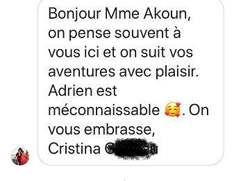 Bonjour Mme Akoun,.jpg