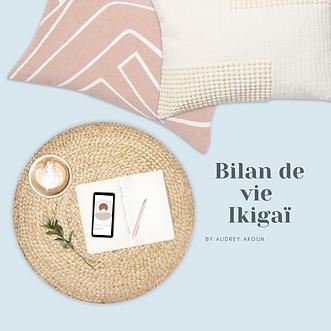 Bilan_de_vie_Ikigaï.png