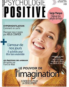 couv psychologie positive magazine.jpg