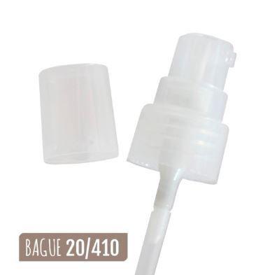 Pompe Crème, Huile & Lotion - AT0045