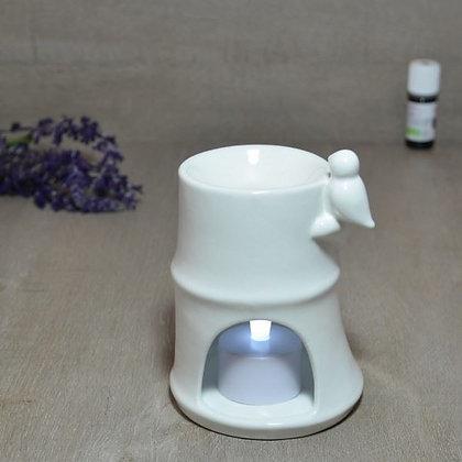 Brûle-Parfum Laos - TO0227