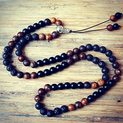 Collier Ethnic Protect