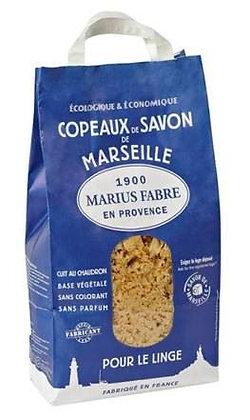 Copeaux de Savon de Marseille - MA0050