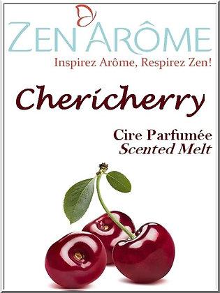 Cire Parfumée Cerise - TO0297