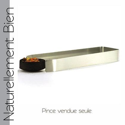 Pince à Charbon - TO0250