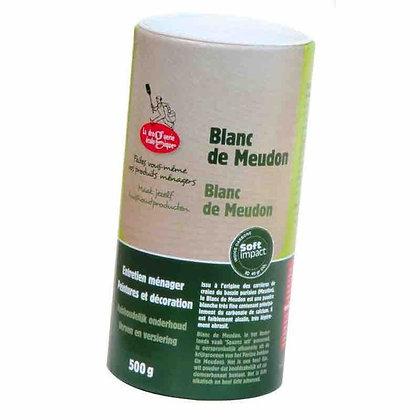 Blanc de Meudon - MA0051