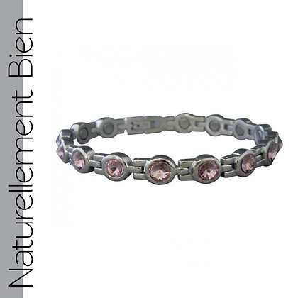 Bracelet Girly