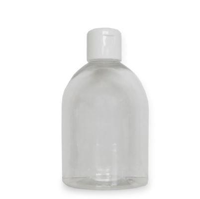 Flacon Dôme Cristal 250 ml - AT0044