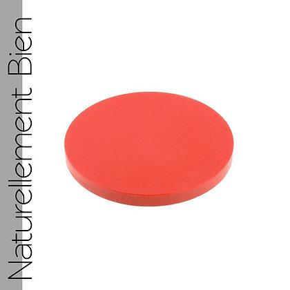 Disque Magnet Liquid - EM0069