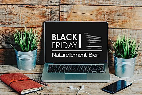 Black Fridays.jpg
