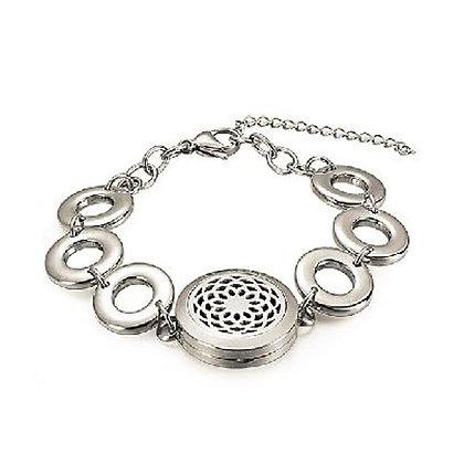 Bracelet Aroma Lotus - NA0140
