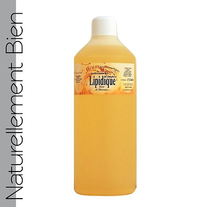 Complexe Lipidique Pro Bio - PM0062