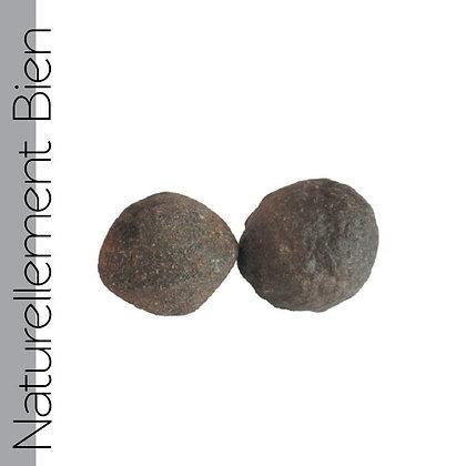 Boules de Moquis Marbels - EL0184