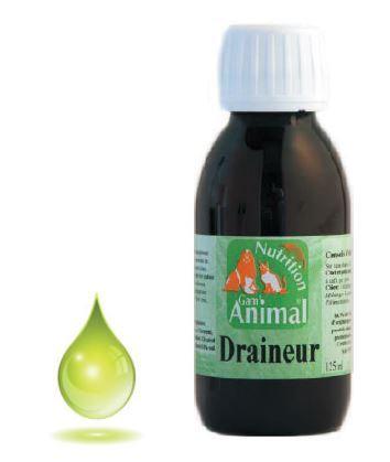 Draineur Bio